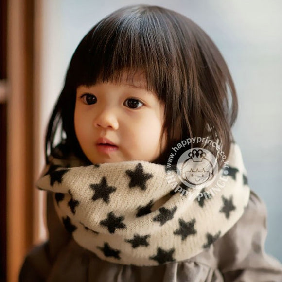 Cotton Cute Children Kids Baby Girls