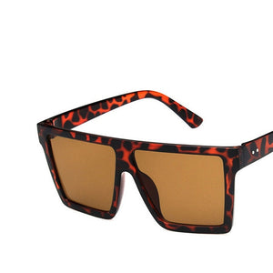 Cayo Largo del Sur - UV400 Sunglasses