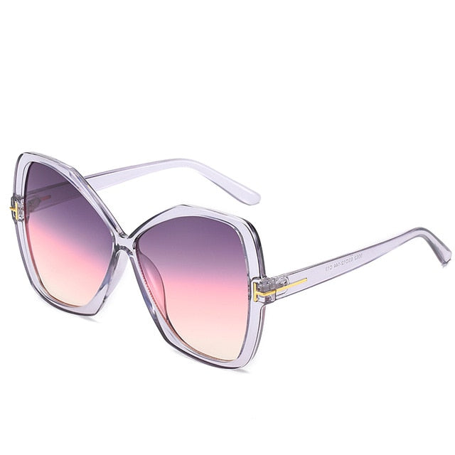 Cayo Guillermo - UV400 Sunglasses