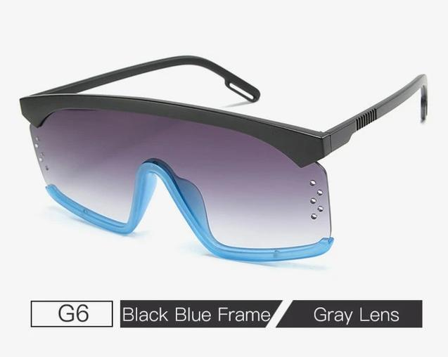 Cayo Santa Maria - UV400 Sunglasses