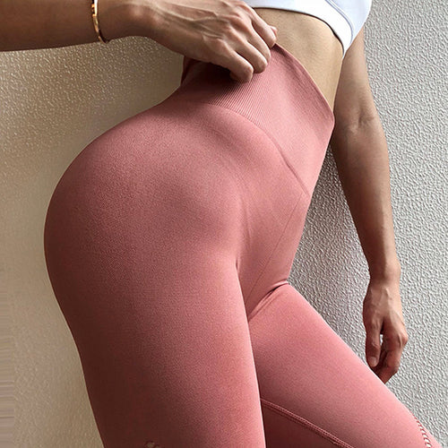 AMELIA LEGGINGS | 3 COLORS