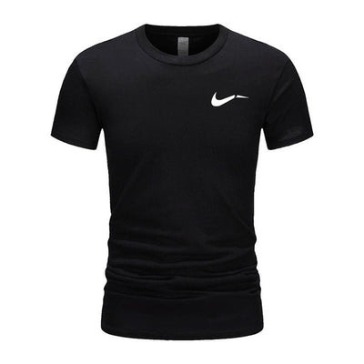 PERFORMANCE T SHIRT | 9 COLORS