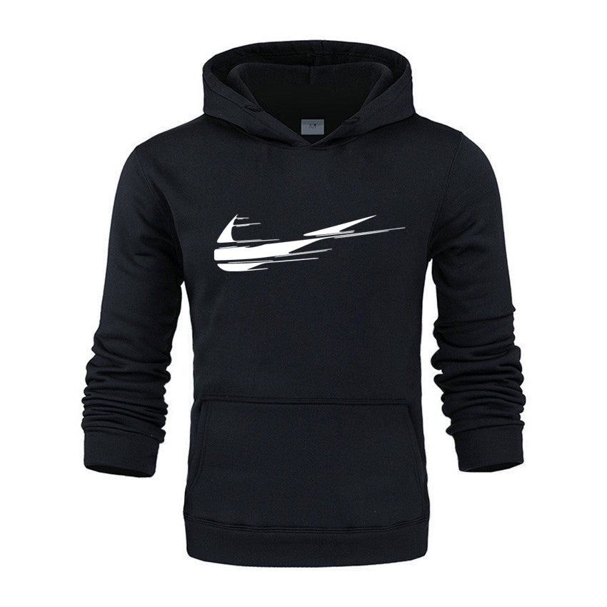 PERFORMANCE HOODIE | 6 COLORS