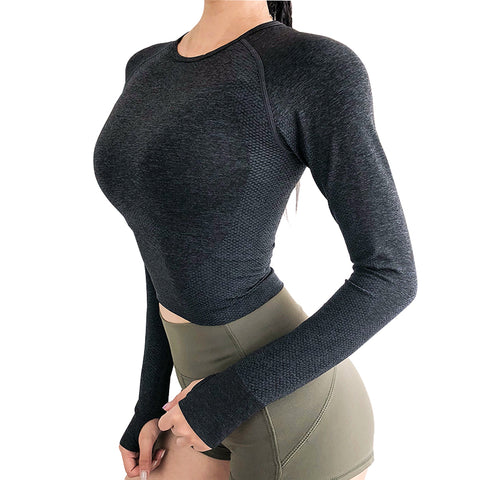 TEXTURED TOP | 6 COLORS