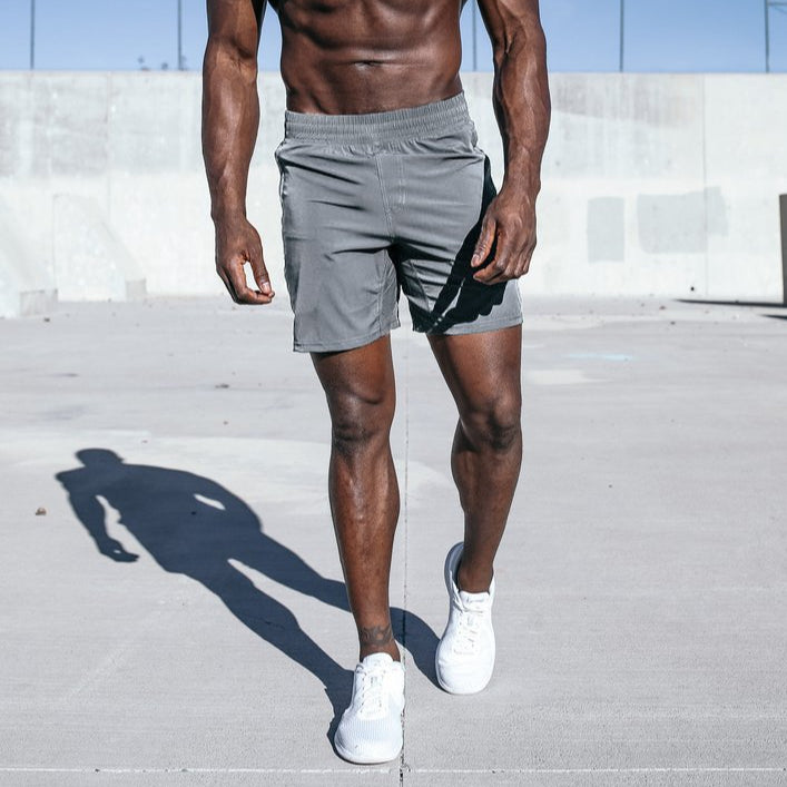 RECON SHORTS | 4 COLORS