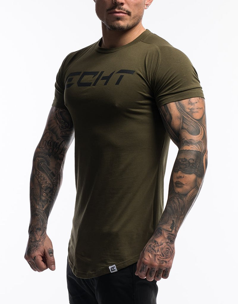 CORE T-SHIRT | 3 COLORS