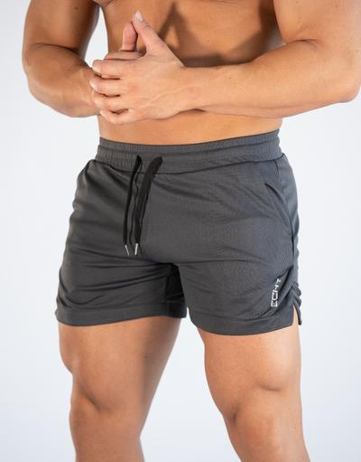 HYPER SHORTS | 4 COLORS