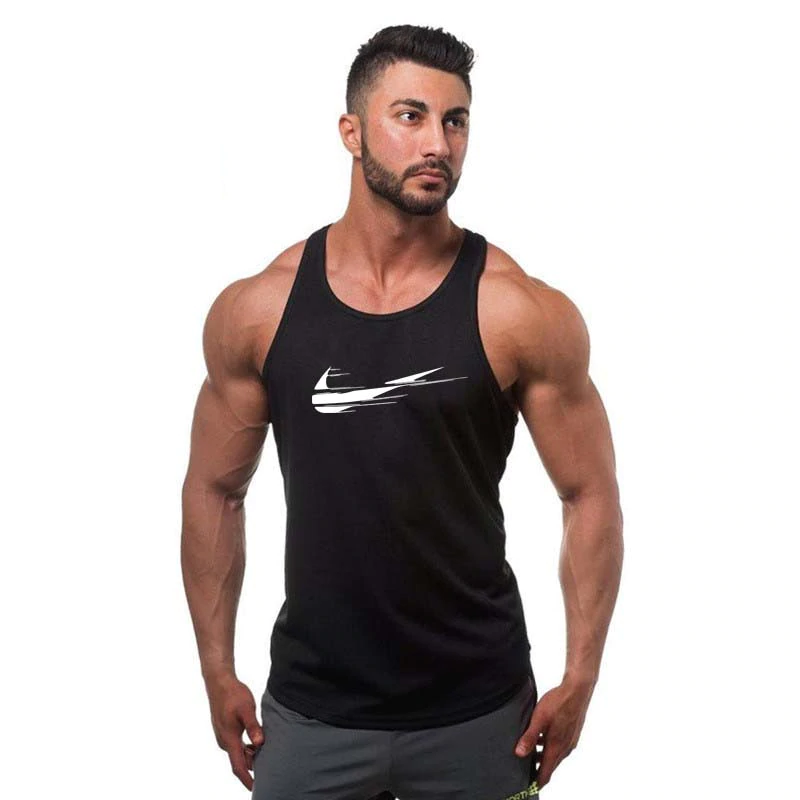 FLEX TANK | 4 COLORS