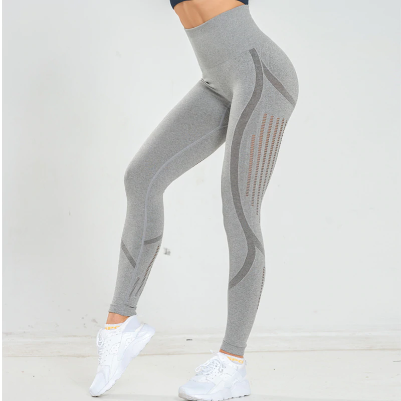 DISTINCT LEGGINGS | 2 COLORS