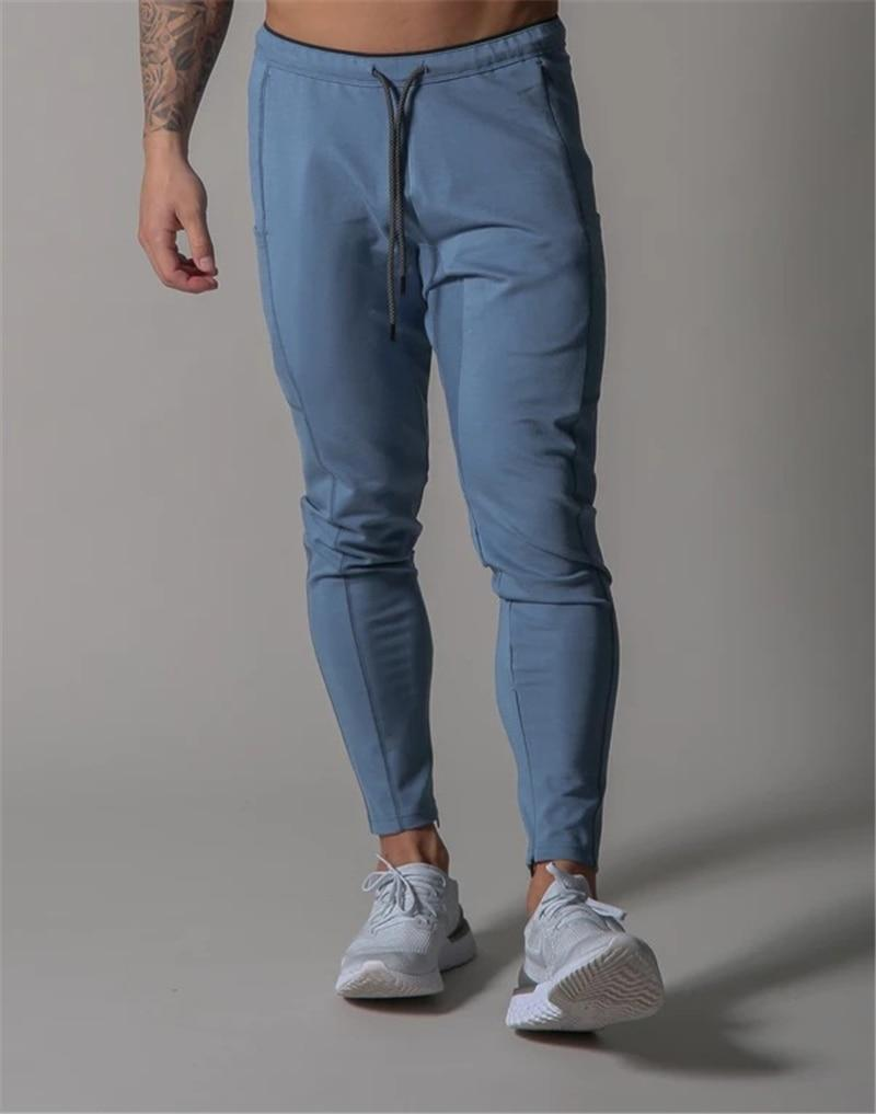 ULTRA JOGGERS | 3 COLORS