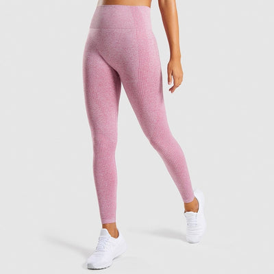 DANA LEGGINGS | 3 COLORS