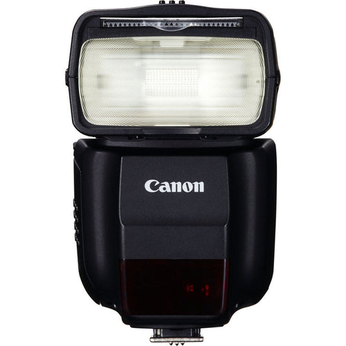 Flash Speedlite Canon 430EX III