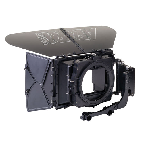 Matte Box Arri MB 28