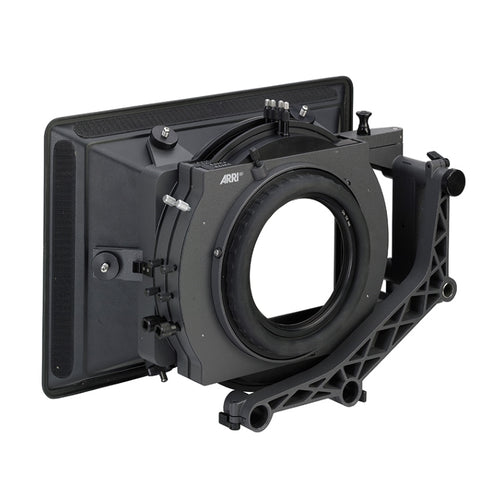 Matte Box Arri MB 14