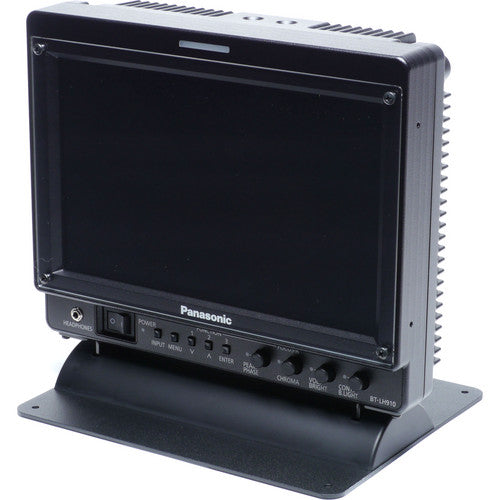 Monitor Panasonic 9