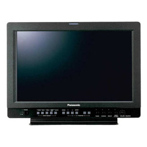 Monitor Panasonic BTLH 1710