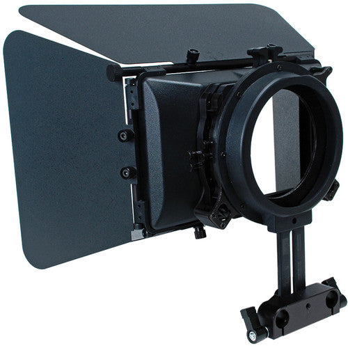 Matte Box Dot Line MB 3