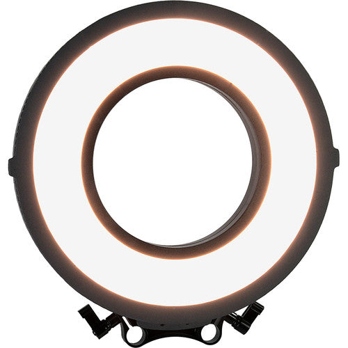 Ring Light BiColor C-318RLS Fotodiox Pro FlapJack LED
