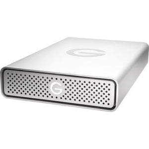 HD G-Technology 5TB
