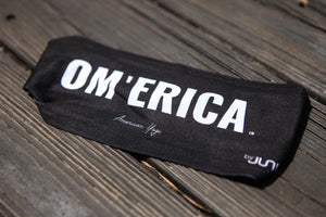 Tactical Headband - OM'ERICA