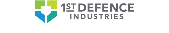 1st Defence Industries Inc.