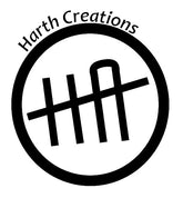 Harth Creations