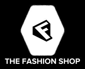 The Fashion Shop