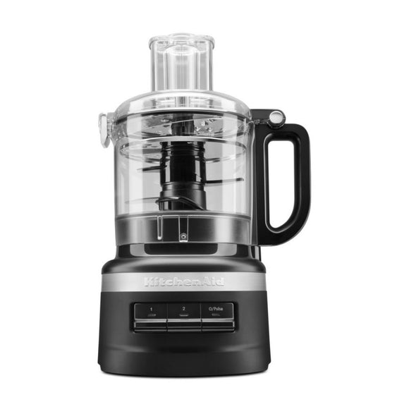 KitchenAid 1.7L Food Processor