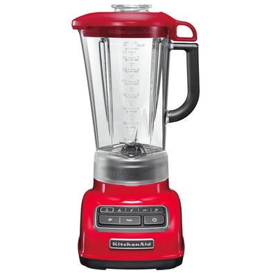 KitchenAid 1.7L Speed Diamond Blender