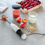 KitchenAid 2 Speed Hand Blender