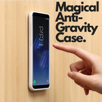 Magical Anti Gravity Case For iPhone
