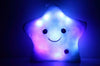 Led Light Pillow For Kids