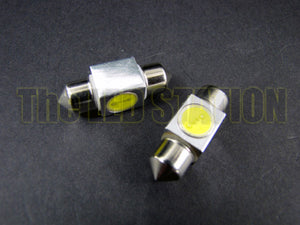 High Power LED Front Map Light Bulbs 96-00 Civic