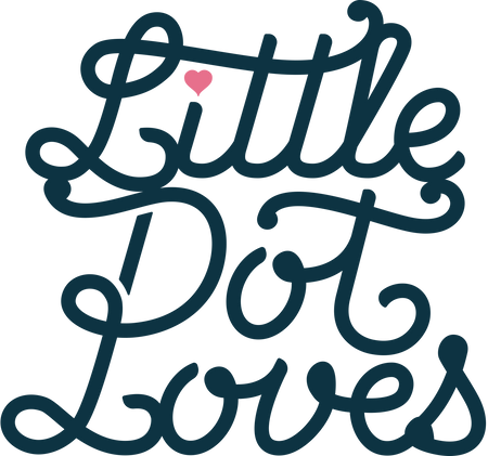 Little Dot Loves