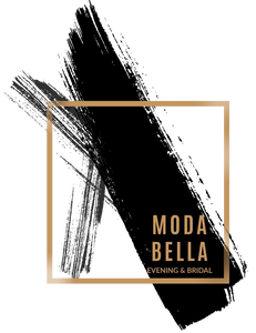 Moda Bella Fashion