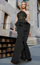 Load image into Gallery viewer, MNM COUTURE N0297
