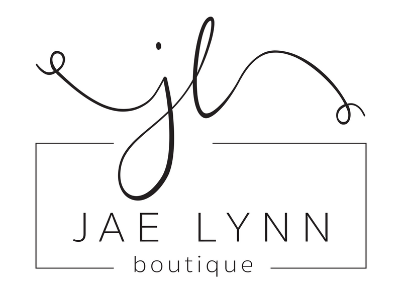Jae Lynn Boutique