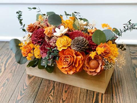 products/pineandpetal_woodflowers-17.jpg