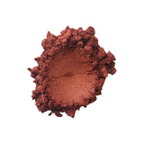 Baked Bronze - Coloured Mica Powder - Making Makeup Professional