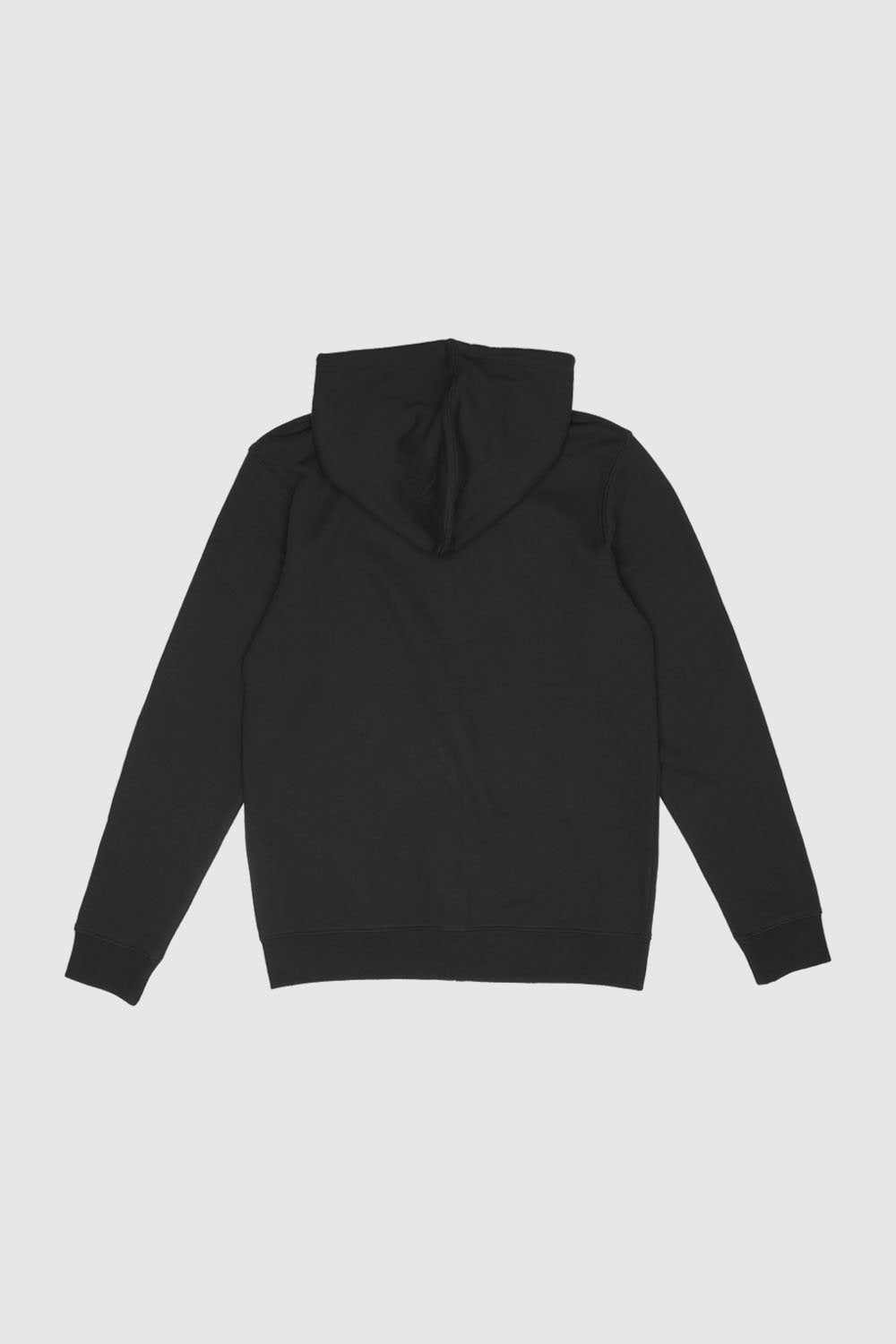 Cute But Broke Blocks Hoodie