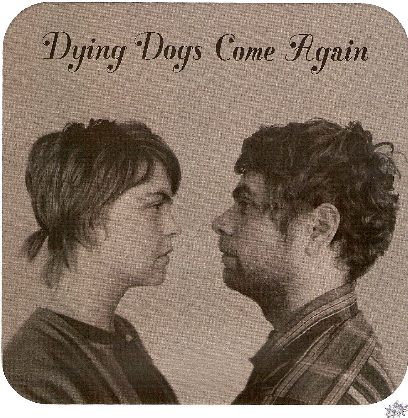Ashley & Eli – Dying Dogs Come Again FTR 028