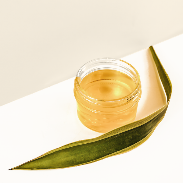 Best oils for acne prone or oily skin