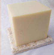 Big block kitchen soap