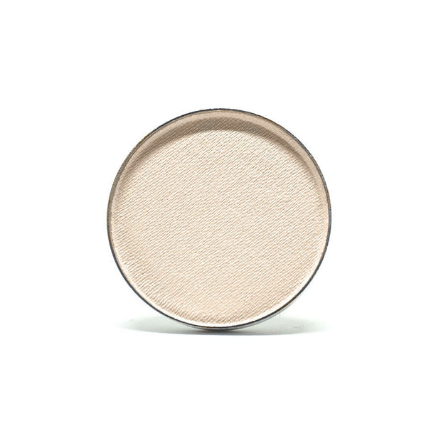 Elate Create Pressed EyeColour eyeshadow