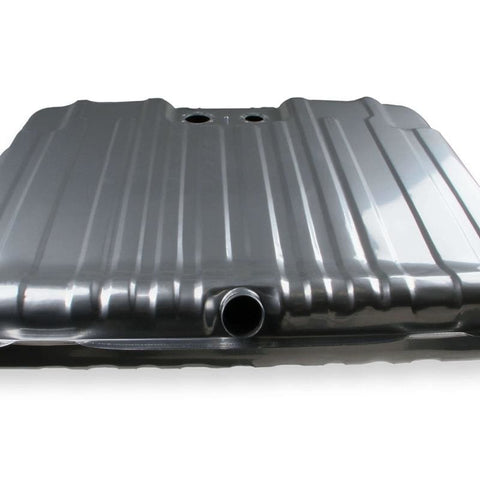 EFI Conversion Fuel Tanks