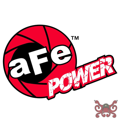 aFe Power Brand