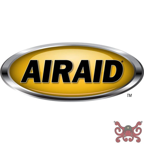 Airaid Air Intakes and Filters Brand