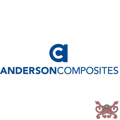 Anderson Composites Brand