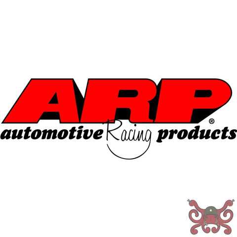 ARP Automotive Racing Products Brand