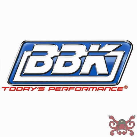 BBK Performance Brand